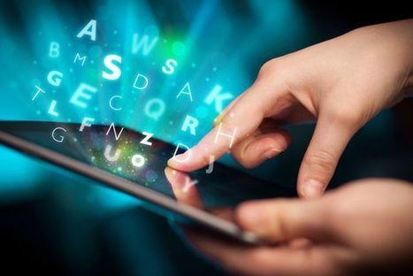 Attirer les talents avec des outils d'évaluation innovants | Recrutement 2.0 L'Information | Scoop.it