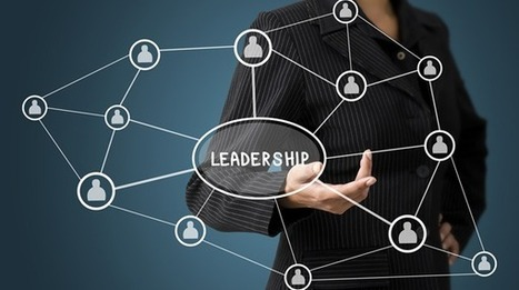 Consistent Ethical Leadership Increases Employee Engagement | Employee Engagement | Scoop.it