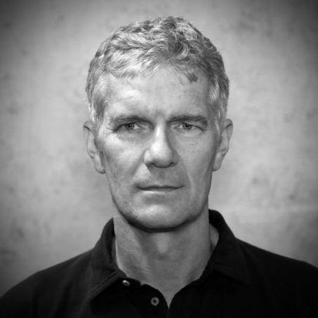 Didier Fusillier, nouveau président de la Villette | Musée et culture | Scoop.it