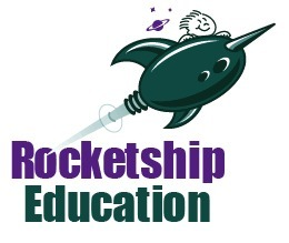 Rocketship Education To Take Off In Milwaukee | :: The 4th Era :: | Scoop.it