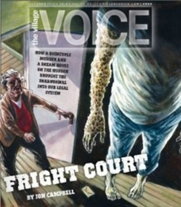 New Village Voice Owner Plans to Ditch Escort Ads | Sex Work | Scoop.it