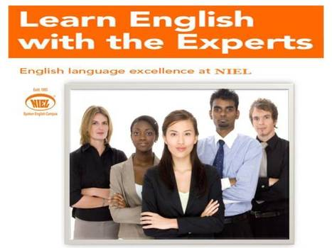 Best English Speaking Classes in Faridaba | Best English Speaking Classes in Delhi | Scoop.it
