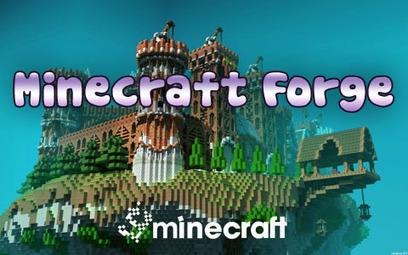 Minecraft Forge (Installer) 1.7.2/1.6.4   mincraft   Scoop.it
