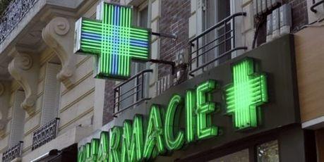Les enseignes lumineuses proscrites la nuit à partir du 1er juillet 2012 | Indigné(e)s de Dunkerque | Scoop.it