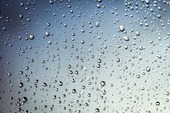 Free Technology for Teachers: Smells Like Rain - A Science Lesson | Education | Scoop.it