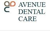 Family Dentist Vs General Dentist | Avenue Dental Care Edmonds | Scoop.it