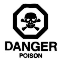 Ten Toxic Behaviours that can Poison Your Workplace | It's Your Business | Scoop.it