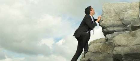 Great Leaders: Bought, Made or Neither? | Talent Management | Scoop.it