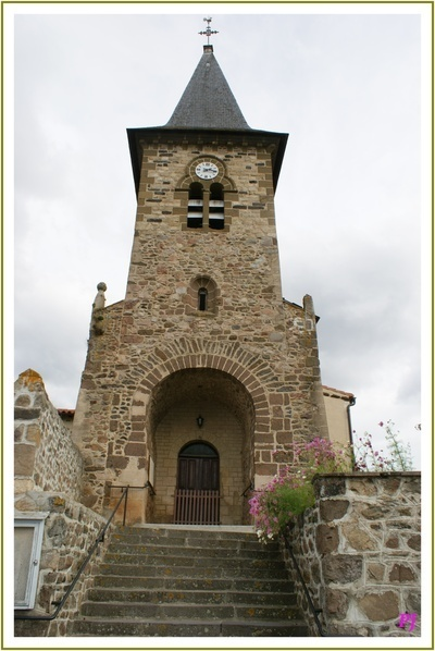 Auvergne a travers les temps | Rhit Genealogie | Scoop.it