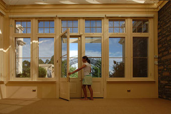 How Do Double Glazing Perth Companies Work? | Canondoubleglazing | Scoop.it