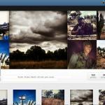 Israeli Military Tells Citizens To Stop Broadcasting Rocket Attacks Via Social Media   Social Animals   Scoop.it