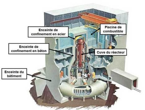 Communiqué de presse n°33 du 18 juillet 2011 | Autorité de sûreté nucléaire | Japon : séisme, tsunami & conséquences | Scoop.it
