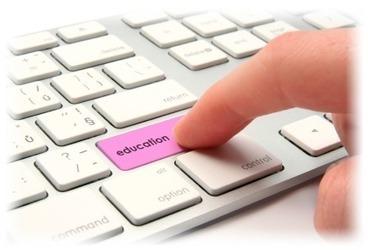 Netiqueta en blogs, Twitter y Facebook, ¿cómo comportarse? | Roberto Carreras | Redes Sociales_aal66 | Scoop.it