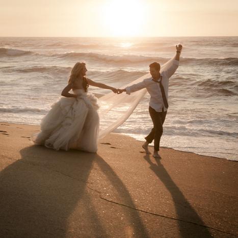 Destination Wedding | lovely girl | Scoop.it