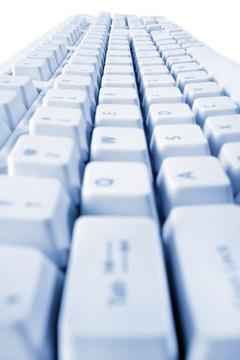 Ventajas de microsoft excel | eHow en Español | MSI | Scoop.it