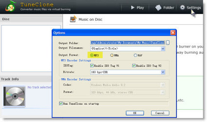 M4A to MP3 Converter - convert M4A to MP3, convert AAC to MP3   M4A to MP3   Scoop.it