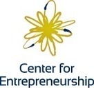 Leadership and Entrepreneurship: The Role of Student Organizations ~ by Thomas Zurbuchen « CFE Blog | Entrepreneurship, Innovation | Scoop.it
