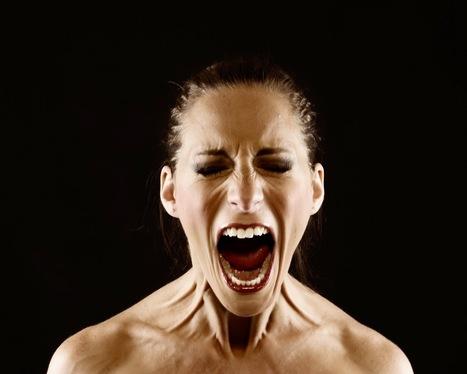 ¿Tu Marca Habla?: El Tono de Voz   Branzai   Branding y Marcas   Publicidad   Scoop.it