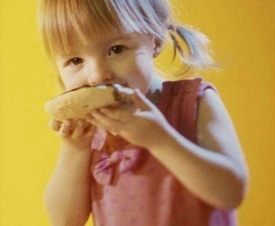 La santé cardiovasculaire peut décliner dès l'âge de 2 ans | Toxique, soyons vigilant ! | Scoop.it