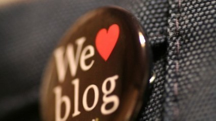 Festival de blogs: El estado de los blogs | Periodismo Ciudadano | Periodismo Ciudadano | Scoop.it