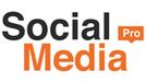 20 outils Social Media Made in France ! - Social Media Pro | Réseaux sociaux | Scoop.it