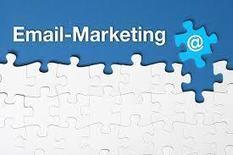 Myths about Email Marketing | Email Marketing | Scoop.it