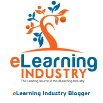 2013 e-Learning Revolution Infographic | E-Learning-Inclusivo (Mashup) | Scoop.it