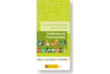 ¿Sabes cómo obtener un Certificado de Profesionalidad? | Empleo Palencia | Scoop.it