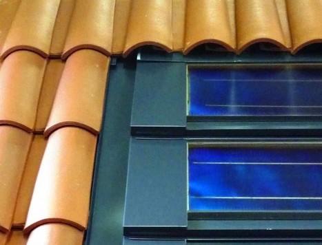 Energie solaire : thermique ou photovoltaïque ? | Otras energías | Scoop.it