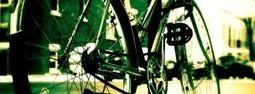 Mobilité durable en ville : le meilleur et le pire du vélo en France | Actus des communes de France | Scoop.it