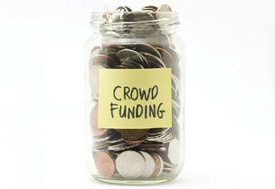Le crowdfunding vaut-il mieux que les banques ?   entreprendre   Scoop.it