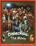 Filmmaker Harvey Hubbell V Unveiling Dislecksia: The Movie | Students with dyslexia & ADHD in independent and public schools | Scoop.it