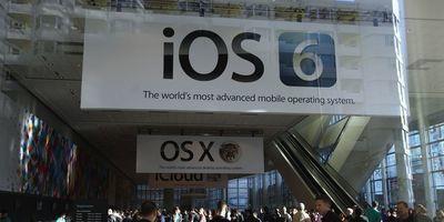 Les dessous de la domination d'Apple sur le monde des applis | Business Mobile | Scoop.it