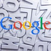 Por qué buscar nichos y palabras clave en Google es vital para tu blog | CeDeC Diver | Scoop.it