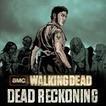 Dead Reckoning   BD interactive   Scoop.it