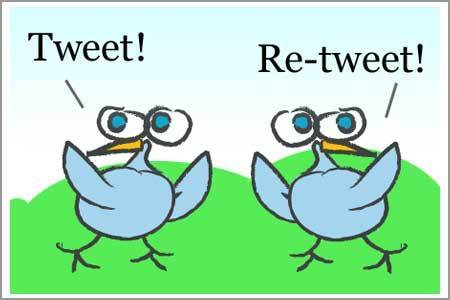 Twitter 101: A 7-Step Guide For Teachers, Newbies, And Everyone - Edudemic | Edtech PK-12 | Scoop.it