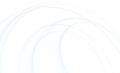 Features | Companies | Scoop.it