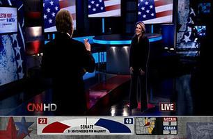 Breaking News, Analysis, Politics, Blogs, News Photos, Video, Tech Reviews - TIME.com | Holograms | Scoop.it