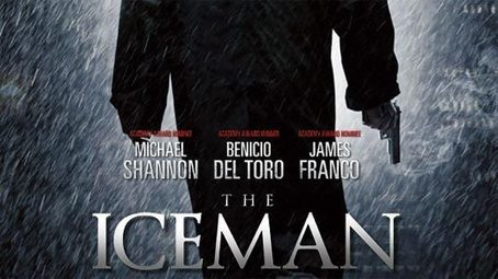 Instantly Full Movie Stream: Watch The Iceman Movie safely downloading | Download Hit Movie iron man 3 full HD High quality | Scoop.it
