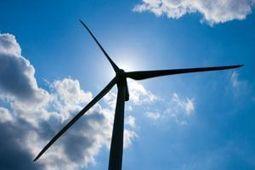 Wind prevails as Spain's main energy source | Renewable Energy | Scoop.it