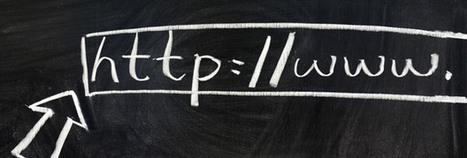 Joomla! 2.5 - Marketing digital & Estrategia online | Productos de consumo | Scoop.it