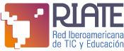 Curso: Hot Potatoes: Aplicaciones Educativas | EDUDIARI 2.0 DE jluisbloc | Scoop.it