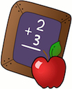 Top 5 iPad Apps for Teachers | PadGadget | iPads in Education | Scoop.it
