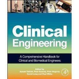 Ingeniería clínica - Alianza Superior   Ingeniería clínica   Scoop.it