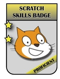 Badges How to: Using Your Classroom Rubrics to Design a Badge System | Badges for Lifelong Learning | Scoop.it