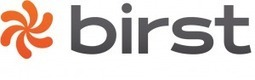 Birst Offers Innovative Business Analytics Software | Appshark Software Solutions | Custom Development, Application Development, Mobile Development, Salesforce Solutions | Scoop.it