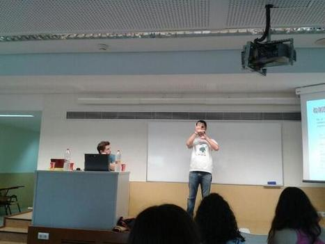 Twitter / Juvimy: @AEMCAIfmsaSpain Por primera ... | lengua de signos | Scoop.it
