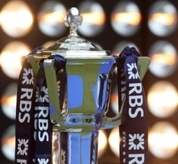 RBS renews Six Nations title sponsorship - Sports Sponsorship news - Rugby Europe - SportsPro Media | Consumer Engagement Marketing | Scoop.it