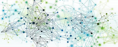 iDidactic's Blog » Big data y educación I | Contenidos educativos digitales | Scoop.it