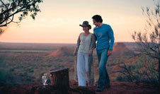 Tour guides get lesson in outback experience | Tourism Innovation | Scoop.it